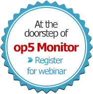 Webinar_at_the_doorstep_of_op5_monitor