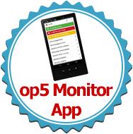 op5-app4