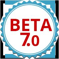 op5-marker_beta7c