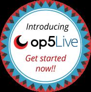 marker_op5live